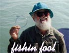 the original fishin fool